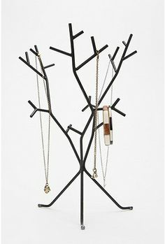 UrbanOutfitters.com > Modern Branch Jewelry Stand