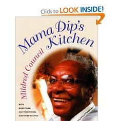 Mama Dip S Kitchen Chapel Hill Nc