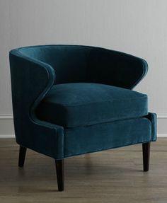 Sessel retro 50er  Sessel Malmö T314, Loungesessel Polstersessel, Retro 50er Jahre Design