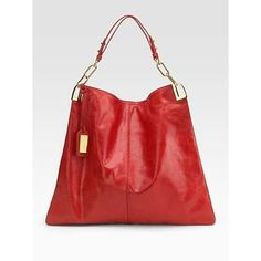 Amaazing red!! Lov it!