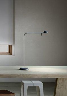 pin-lamp-diseno-more-with-less