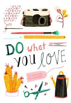 New Drawing Simple Camera Ideas Art And Illustration, Illustrations Posters, Camera Illustration, Round Robin, Simple Camera, Flow Magazine, Grafik Design, Bunt, Art Quotes