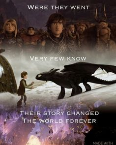 Toothless Dragon, Hiccup And Toothless, Httyd Dragons, Cute Dragons, Night Fury Dragon, Dragon Trainer, How To Train Your Dragon, Book Fandoms, Disney And Dreamworks