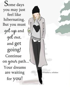 The Heather Stillufsen Collection from Rose Hill Designs Great Quotes, Quotes To Live By, Me Quotes, Motivational Quotes, Inspirational Quotes, Qoutes, Rose Hill Designs, Positiv Quotes, Positive Thoughts
