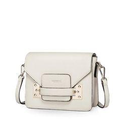 Lovelly Ecru Small Bag