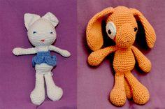 Tweety, Crochet, Fictional Characters, Art, Gift Ideas, Art Background, Kunst, Ganchillo, Performing Arts