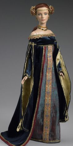 #historic #dolls  ........./... 47.16.5 qw