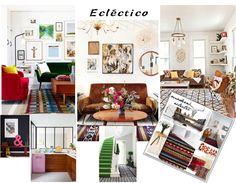 Guía de estilos, visita nuestro post