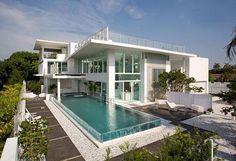 From @chadcarroll Experience international luxury FOLLOW US.  #miami #miamirealestate #miamiluxury #rich #money #moneyteam #powerwoman #power #limitless #offthegrid #invest #realestate #luxuryrealestate #luxury #wallstreet #forbes #dupontregistry #wealth #goals #luxurylife #dubai #malibu #hollywood #orangecounty #miamibeach #hamptons #london #bossbabe #bosslady New Listing 484 Ocean Blvd Golden Beach Fl $5250000   http://ift.tt/1j8yPM8  305-400-9507  Info@TheChadCarrollGroup.com…