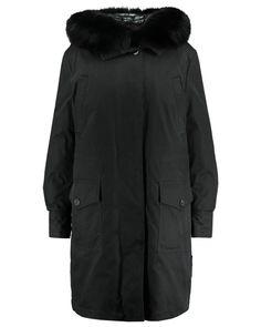 "Moncler Damen Daunenjacke ""Hypolais"" Moncler, Raincoat, Board, Fashion, Jackets, Clothing, Rain Jacket, Moda, Fashion Styles"