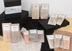 salt-wallpaper-collection-mast-brothers-calico-_dezeen_1568_12-936x669.jpg (936×669)
