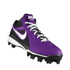 If you guys have not checked this � Softball ClothesSoftball GearSoftball  ThingsSoftball StuffSoftball CleatsSoftball ...
