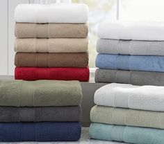 Softest Bath Towels Luxurious Turkish Cotton Weaves An Extremely Plush Dense And