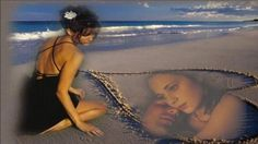 Mariah Carey - I Want To Know What Love Is - Diz-me Porquê... ♥ ♫