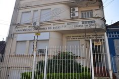 ESPORTE CLUBE CRUZEIRO RS  PRIMEIRA DIVISÃO GAÚCHA : REUNIÃO