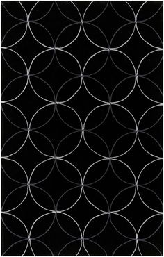45 Best Black White Images Carpet Design Custom Rugs