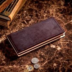 お財布 Money Clip, Products