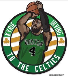 727b5b2d6906 Instagrams  1 NBA Source  REPORT  The Celtics have reportedly contacted the  Cavss about potentially acquiring Kyrie Irving