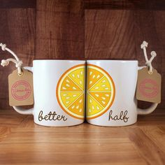 Custom Mug Perfect Gift to share with the person you by Mugxie, Couple Items, Couple Mugs, Couple Gifts, Couple Things, Wedding Mugs, Diy Wedding Favors, Party Favors, Wedding Gifts, Customised Mugs