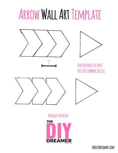 Teepee pattern for the kids pinterest teepee pattern pattern createyourownarrowwalldecor maxwellsz