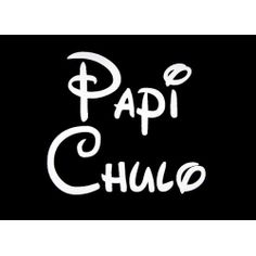 Mexican T-Shirts for Kids: Papi Chulo. Boss Bitch Quotes, Mexican Quotes, Cute Funny Babies, Lowrider Art, Papi Chulo, Savage Quotes, Frases Humor, Baby Shirts, Culture