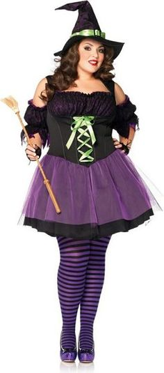 ed0b872ae6ac 24 Best witch 2014 images | Bikini swimwear, Dressing up, Outfits