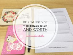 How To Set Goals and Reach Them (Game Plan for Success Calligraphy Lessons, Making A Vision Board, What To Sell, Class Pictures, I Am Ready, Inside Job, Know What You Want, Lists To Make, Setting Goals
