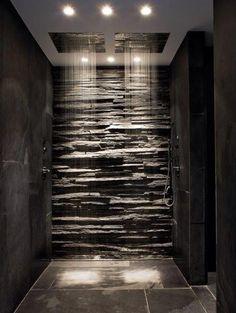 showers-neverleave14-1