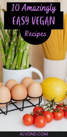 Vegan Pumpkin, Pumpkin Recipes, Healthy Recipes For Weight Loss, Healthy Dinner Recipes, Vegan Vegetarian, Vegetarian Recipes, Diets, Gain, Super Easy