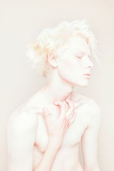 Cream by Igor Klepnev, via Behance