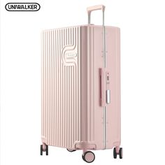 MISS ALWAYS RIGHT TOKYOTO Luggage Carry-on Trolley Cabin Suitcase Travel Bag