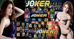 Kingbola99 - Bandar Judi Slot Joker123 Online minimal deposit 25rb dan bonus new member 10% dengan pelayanan proses deposit withdraw cepat aman 24 jam Nonstop.