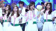 "170527 #TWICE Won 1st Place on MBC ""SHOW! MUSIC CORE"" #SIGNAL4thWin Congratulations  #Dahyun #Kindahyun #Sana #Mina #Nayeon #Momo #Tzuyu #Jeongyeon #Chaeyoung #Jyp #Jypnation #Jypentertainment #got7 #jb #jaebum #bambam #2pm #wooyoung #day6 #Jypfamily #Like4like #kpopl4l #Hkig #Astro #Eunwoo"