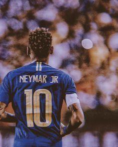 322 Best Football Wallpaper photos by Footballlover Neymar Team, Football Neymar, Brazil Football Team, Neymar Pic, Best Football Players, National Football Teams, Soccer Players, Sport Football, Neymar Barcelona
