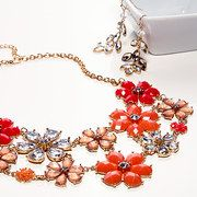 Take a look at the Olivia Welles Jewelry event on #zulily today!