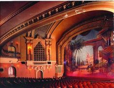 The Orpheum Theatre, opened on September is Wichita's premiere non-profit center for performing arts, concerts, films and everything entertainment. Kansas Missouri, Kansas Usa, State Of Kansas, Theater Architecture, Land Of Oz, Home On The Range, Concert Hall, Great Lakes, Old Town