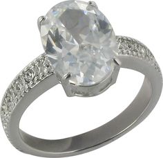 Lily S Wedding Ring On Young And The Restless