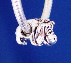 ce4e7601b #SilverBraceletArgos #SilverNecklaceDesign Pandora Charms Love, Pandora  Jewelry, Pandora Beads, Pandora Bracelet