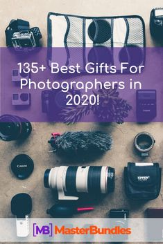 📸🎁 Can't find a best gifts for photographers? Check out this ultimate list of ideas and resources where you can purchase them! Perfect Image, Perfect Photo, Love Photos, Cool Pictures, Netflix Gift, Cool Things To Buy, Good Things, Toddler Schedule, Pop Display