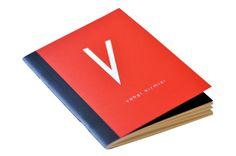 V- vahşi kırmızı defter - nishmark.com