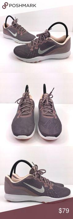 7bca533fd5c5a NEW Nike Flex Trainer 7 Bionic Taupe  Nike Flex Trainer 7 Bionic Taupe  Brand New