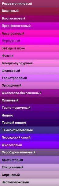 Фабрика идей   ВКонтакте