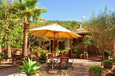 Book a beautiful holiday Villa in Majorca and pay from just upfront for a whole home. Holiday Rentals, Family Getaways, Holiday Apartments, Majorca, Spain, Villa, Island, Outdoor Decor, Beautiful