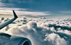 The Lesson in American Airlines' Smart Pricing Plan for its Exclusive Club Above The Clouds, Economics, Airplane View, Sky, Club, Marketing, How To Plan, American, Business