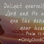 10 Daily Practices for a More Godly Life