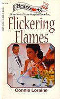 Connie Loraine Book List - FictionDB