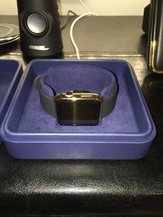 apple-watch-edition-unboxing_yablyk