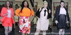 JCPenney_Boutique+_Plus_Size_Fashions6_www.mylifeonandofftheguestlist.com
