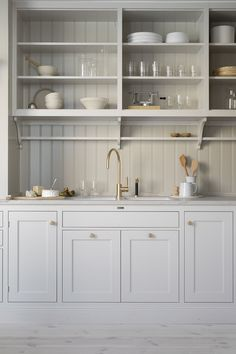 Rustic Kitchen, Country Kitchen, New Kitchen, Kitchen Decor, Updated Kitchen, Küchen Design, Layout Design, Booth Design, Kitchen Trends