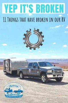 "Excellent ""recreational vehicles rv living"" detail is available on our web pages. Read more and you wont be sorry you did. Travel Hack, Rv Travel, Travel Tips, Rv Upgrades, Rv Homes, Small Rv, Rv Organization, Ford Pickup Trucks, Hacks"